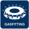 Gasfitting_Icon.jpeg