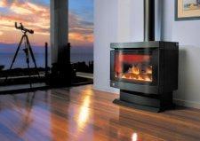 Kent_Ochre_Freestanding_Gas_fire.jpg
