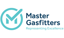 Master Gasfitters for Gasfitters Page