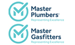 Master Plumbers & Gasfitters for Homepage Content
